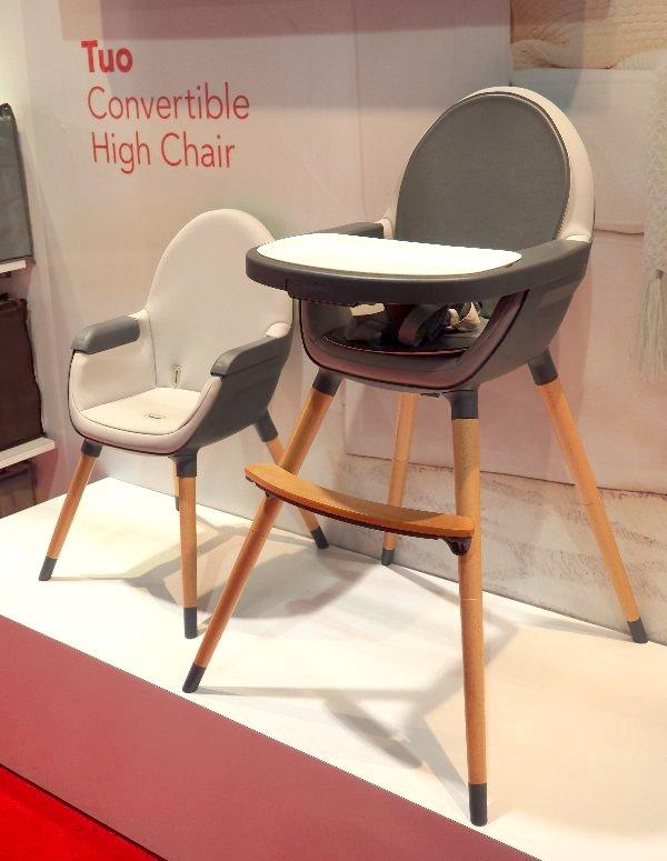 Skip-Hop-Tuo-Convertible-High-Chair
